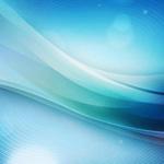 明日11日(水)は三田市総合福祉保健センターでの補聴器相談日となっております。