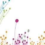 明日は三田市総合福祉センターでの補聴器相談日です。