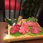 三田市の美味しいお店